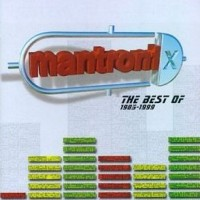 Purchase Mantronix - The Best of Mantronix 1985-1999
