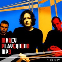 Purchase Marcy Playground - MP3