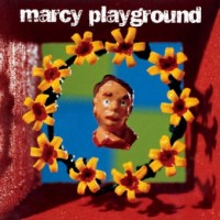 Purchase Marcy Playground - Marcy Playground