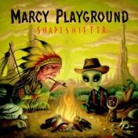 Purchase Marcy Playground - Shapeshifter