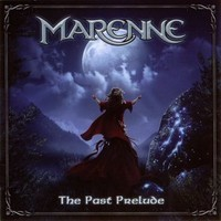 Purchase Marenne - The Past Prelude