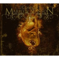 Purchase Marilyn Manson - The Early Years Volume 1 CD1