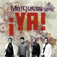 Purchase Marquess - iYA!