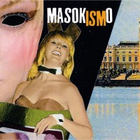 Purchase Masoko - Masokismo