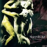 Purchase Massacre - Promise