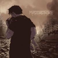 Purchase Masterstroke - As Days Grow Darker