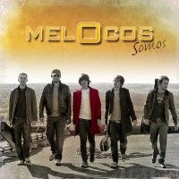 Purchase Melocos - Somos