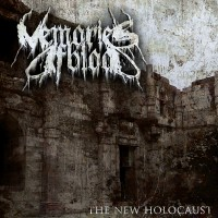 Purchase Memories Of Blood - The New Holocaust