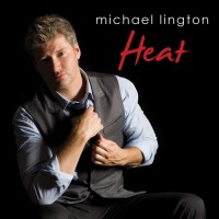 Purchase Michael Lington - Heat