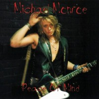 Purchase Michael Monroe - Peace Of Mind
