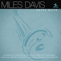 Purchase Miles Davis - Muted Miles