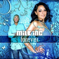 Purchase Milk Inc. - Forever
