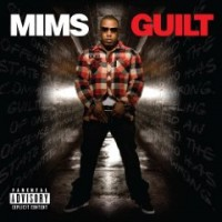 Purchase Mims - Guilt