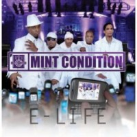 Purchase Mint Condition - E-Life