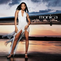 Purchase Monica - After The Storm CD1