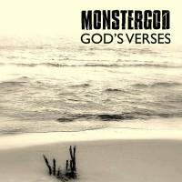 Purchase MonsterGod - God's Verses