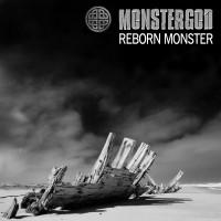 Purchase MonsterGod - Reborn Monster