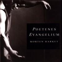 Purchase Morten Harket - Poetens Evangelium