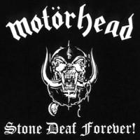 Purchase Motörhead - Stone Deaf Forever! CD4