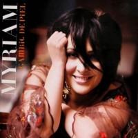 Purchase Myriam - Cambio De Piel
