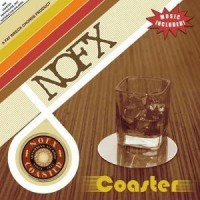 Purchase NOFX - Coaster