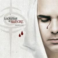 Purchase Naldo - Lágrimas de Sangre