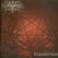 Purchase Necrophobic - Bloodhymns