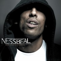 Purchase Nessbeal - Rois Sans Couronne