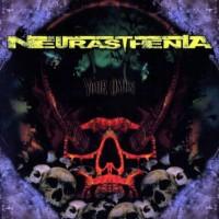 Purchase Neurasthenia - Your Omen