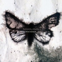 Purchase Nihiling - M[e]iosis