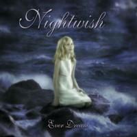 Purchase Nightwish - Ever Dream (CDS)