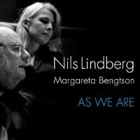Purchase Nils Lindberg & Margareta Beng - As We Are