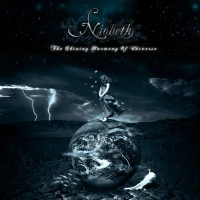 Purchase Niobeth - The Shining Harmony Of Universe