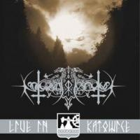 Purchase Nokturnal Mortum - Live In Katowice