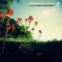 Purchase Nostalgia 77 - Sessions (feat. Keith & Julie Tippett)