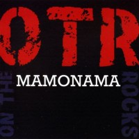 Purchase OTR - Mamonama
