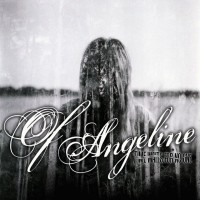 Purchase Of Angeline - Time Waits For No One