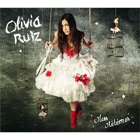 Purchase Olivia Ruiz - Miss Météores