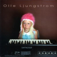Purchase Olle Ljungstrom - Syntheziser