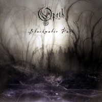 Purchase Opeth - Blackwater Park