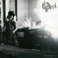 Purchase Opeth - Damnation