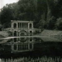 Purchase Opeth - Morningrise