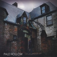 Purchase Pale Hollow - Pale Hollow