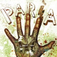 Purchase Paria - The Barnacle Cordious