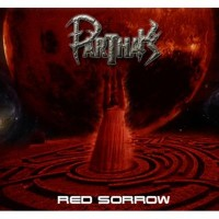 Purchase Parthak - Red Sorrow