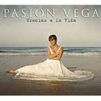 Purchase Pasión Vega - Gracias A La Vida