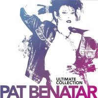 Purchase Pat Benatar - Ultimate Collection CD2