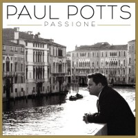 Purchase Paul Potts - Passione