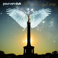 Purchase Paul Van Dyk - For An Angel (CDM)