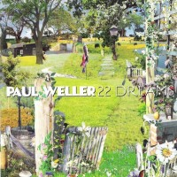 Purchase Paul Weller - 22 Dreams